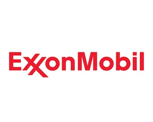 Securities Suit Filed Against Exxon Mobil Based on SEC Whistleblower Allegations - D&O Diary