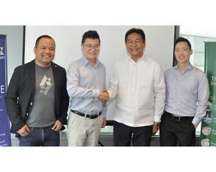 Singapore-based InsurTech sets sights on capturing Filipino millennial market