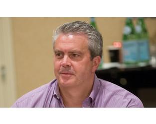 ILS investors increasingly discerning: Aon's Schultz