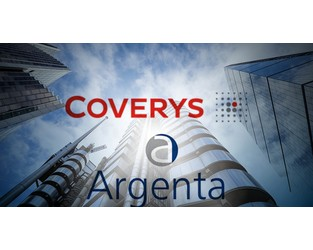 Lloyd's syndicates Argenta 2121 and Coverys 1991 to keep 2018 YoA open