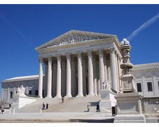 Supreme Court Allows Sandy Hook Families' Liability Lawsuit Against Gunmaker