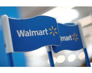 Walmart, Tesla look to address issues surrounding solar systems - Reuters