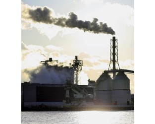 Power firm JERA to shut inefficient coal-fired plants by 2030 - Japan Times