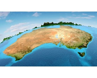 Australia: Insurers urged to support resources sector in shift towards net-zero emissions