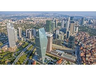 Turkey: National reinsurer outlines first-year performance