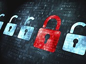 Cyber insurers tighten underwriting, raise prices as ransomware wave hits