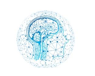 3 Ways AI Can Boost Customer Retention
