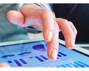 Market interest in DA SATS ramps up