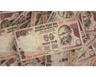 Marsh raises shareholding in Marsh India to 49%