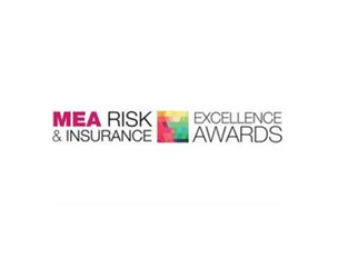 MEA Risk & Insurance Excellence Awards Winners