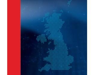 UK Market Update Q2 2021: