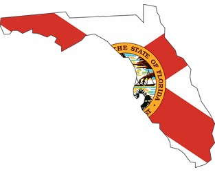 """June 1st Florida reinsurance renewals hit by """"perfect storm"""" - TigerRisk's O'Neill"""