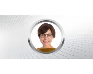 Sompo International Hires Allison Fingerhuth as Vice President Global Inclusive Diversity and Marketing & Communications for International Insurance