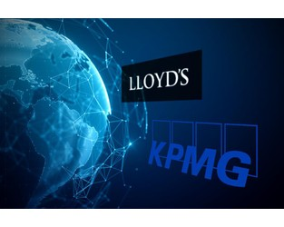 New products needed as Covid-19 heightens intangible assets' role: Lloyd's