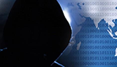 Cyber insurers hike rates, tweak coverage as loss ratio rises again in '20