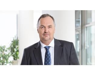 Jebi creep hits Hannover Re retrocession