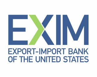 EXIM Bank to expand reinsurance use, looks to capital markets