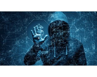 Cyber:  Attacks on governments increase but pose limited risks to credit quality -- Moody's