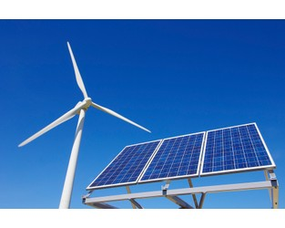 Ryan Specialty's Renewables MGU Forms Partnership with Generali