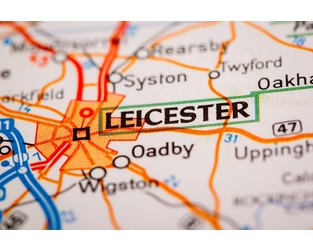 Local Leicester lockdown could prove 'difficult for insurers' defending rejected BI claims