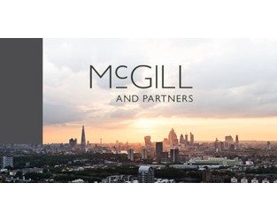 McGill and Partners to launch in terrorism with Willis's Greenwood