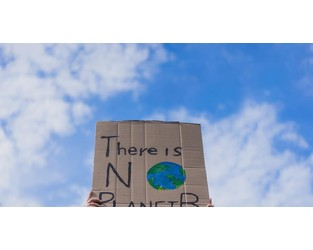 Climate-crisis in an era of comply or explain