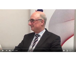 What's next for captives and risk management? - Strategic Risk