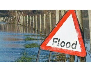 Call for flood insurance providers to register for new industry directory