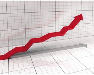 IVANS: Some Commercial Lines Products Show Renewal Rate Increase - Captive.com