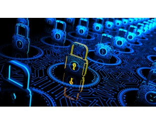 Reinsurers must up cyber modelling game to tap huge potential
