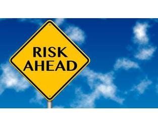 Insurance market predictions from DAC Beachcroft