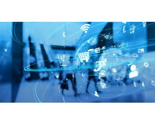 Building Digital Resilience Around the Customer - Insead