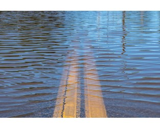 ABI responds to The Independent Review of Flood Insurance in Doncaster