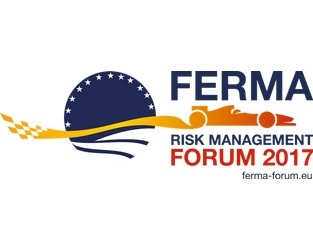 FERMA Forum 2017: Risk managers to discover future of claims after '4th Industrial Revolution'