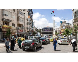Palestine: Insurance sector sees worse business situation this year