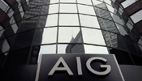 Insurers log big Q1 premium growth in 'increasingly important' US E&S market