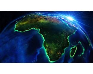 Africa: Reinsurers cautious due to lower profitability & uncertain economic outlook