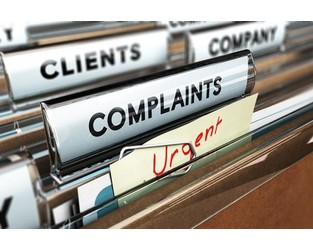 FOS reveals most complained about insurers