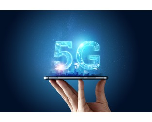 Beware of All the Added Risks That 5G Mobile Networks Will Bring: Swiss Re