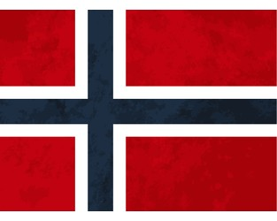 Norway Lawsuit Dismissed, Allowing Plans for Arctic Oil Drilling to Proceed