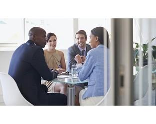Coronavirus (COVID-19) – Businesses and Employers Bulletin