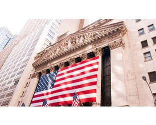 US P&C stocks suffer in wider sell-off over Covid and economic fears