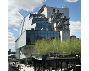 Forthcoming Whitney Biennial Pushed to 2022 as Pandemic Upends Art Calendar - Art News