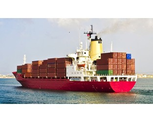 China: Shipping insurance captive expected to have very strong risk-adjusted capitalisation
