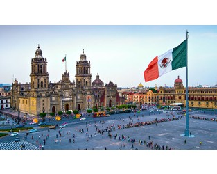 Mexican insurance sector outlook revised to negative by AM Best