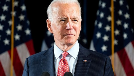 AIG, Marsh, Travelers CEOs Among Corporate Leaders Urging Quick Biden Election Certification