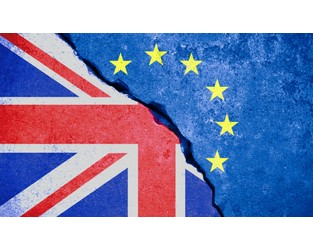 What Does Brexit's Article 50 Mean For Business?