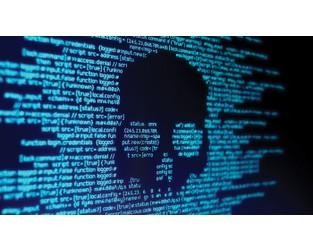 UK businesses braced for phishing attacks