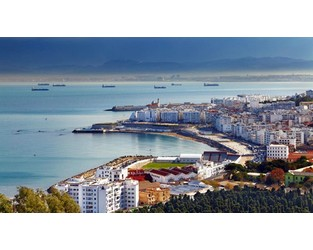 Algeria: Moderate growth to continue in 2019