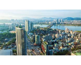 South Korea: Outlook seen as stable for non-life insurance sector